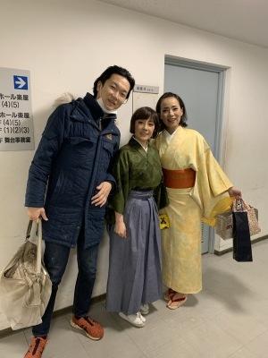オペラ『安寿と厨子王』終了!_b0069484_23342416.jpg