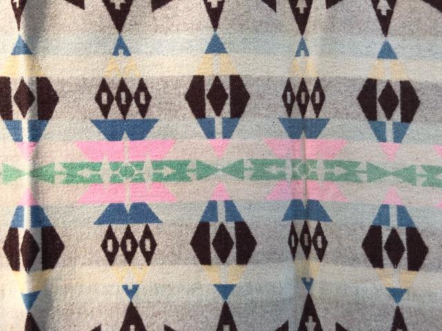 1月15日(水)マグネッツ大阪店ヴィンテージ入荷!!#5 トラッド編! 1921 Pendleton & WoolSlacks、Shirt、Masonic!!_c0078587_18101683.jpg