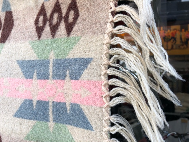 1月15日(水)マグネッツ大阪店ヴィンテージ入荷!!#5 トラッド編! 1921 Pendleton & WoolSlacks、Shirt、Masonic!!_c0078587_18103834.jpg