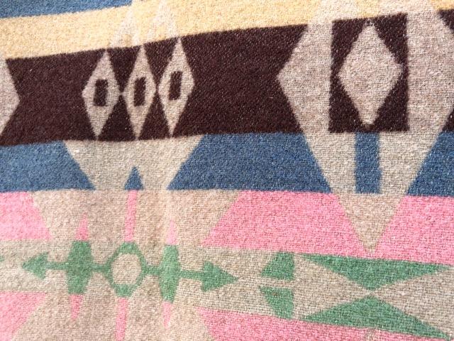 1月15日(水)マグネッツ大阪店ヴィンテージ入荷!!#5 トラッド編! 1921 Pendleton & WoolSlacks、Shirt、Masonic!!_c0078587_1811774.jpg