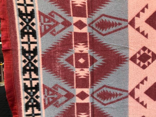 1月15日(水)マグネッツ大阪店ヴィンテージ入荷!!#5 トラッド編! 1921 Pendleton & WoolSlacks、Shirt、Masonic!!_c0078587_18233337.jpg