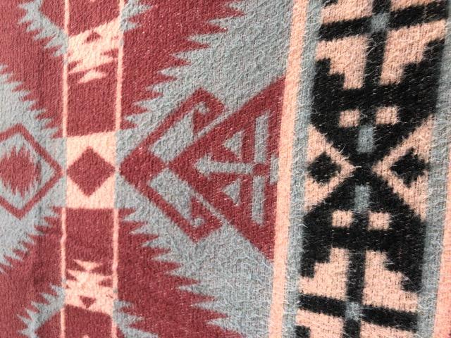 1月15日(水)マグネッツ大阪店ヴィンテージ入荷!!#5 トラッド編! 1921 Pendleton & WoolSlacks、Shirt、Masonic!!_c0078587_18234911.jpg