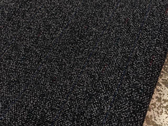 1月15日(水)マグネッツ大阪店ヴィンテージ入荷!!#5 トラッド編! 1921 Pendleton & WoolSlacks、Shirt、Masonic!!_c0078587_18255559.jpg