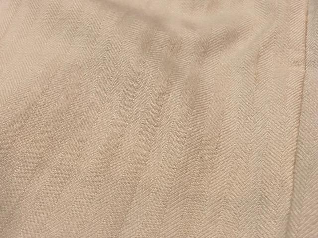 1月15日(水)マグネッツ大阪店ヴィンテージ入荷!!#5 トラッド編! 1921 Pendleton & WoolSlacks、Shirt、Masonic!!_c0078587_1829128.jpg