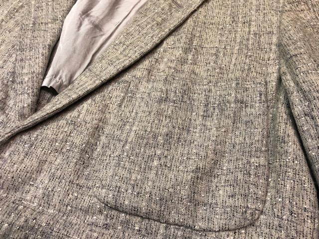 1月15日(水)マグネッツ大阪店ヴィンテージ入荷!!#5 トラッド編! 1921 Pendleton & WoolSlacks、Shirt、Masonic!!_c0078587_18341527.jpg