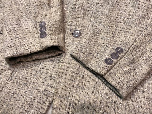 1月15日(水)マグネッツ大阪店ヴィンテージ入荷!!#5 トラッド編! 1921 Pendleton & WoolSlacks、Shirt、Masonic!!_c0078587_18343455.jpg