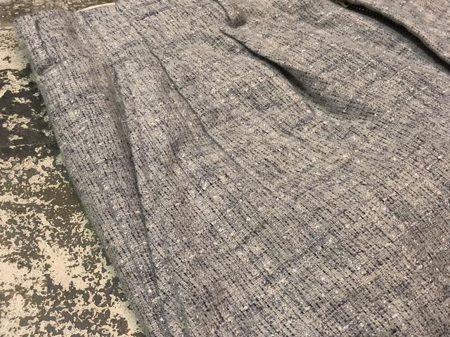 1月15日(水)マグネッツ大阪店ヴィンテージ入荷!!#5 トラッド編! 1921 Pendleton & WoolSlacks、Shirt、Masonic!!_c0078587_18361169.jpg