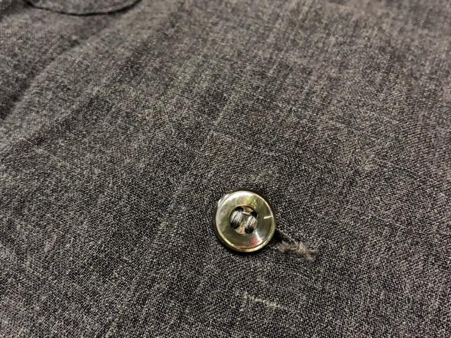 1月15日(水)マグネッツ大阪店ヴィンテージ入荷!!#5 トラッド編! 1921 Pendleton & WoolSlacks、Shirt、Masonic!!_c0078587_18402910.jpg