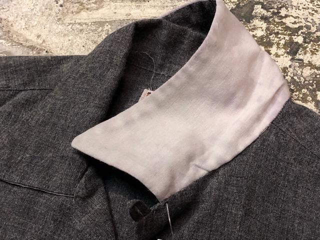 1月15日(水)マグネッツ大阪店ヴィンテージ入荷!!#5 トラッド編! 1921 Pendleton & WoolSlacks、Shirt、Masonic!!_c0078587_1840332.jpg