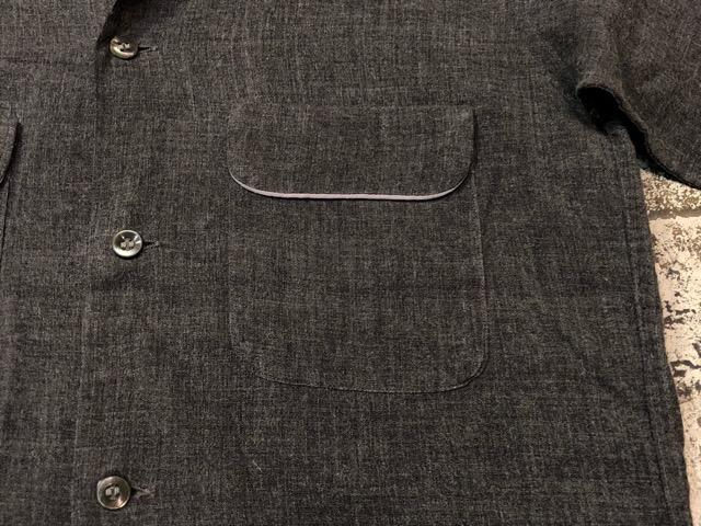 1月15日(水)マグネッツ大阪店ヴィンテージ入荷!!#5 トラッド編! 1921 Pendleton & WoolSlacks、Shirt、Masonic!!_c0078587_18414269.jpg