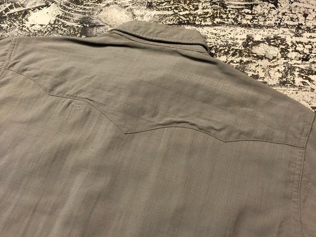 1月15日(水)マグネッツ大阪店ヴィンテージ入荷!!#5 トラッド編! 1921 Pendleton & WoolSlacks、Shirt、Masonic!!_c0078587_18435119.jpg