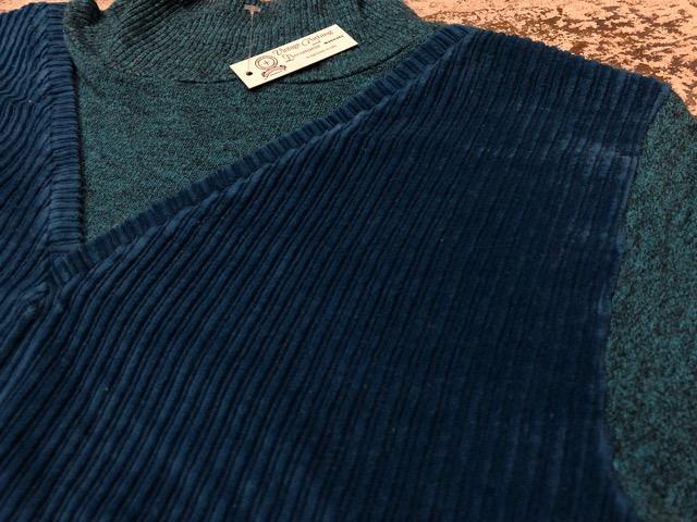 1月15日(水)マグネッツ大阪店ヴィンテージ入荷!!#5 トラッド編! 1921 Pendleton & WoolSlacks、Shirt、Masonic!!_c0078587_18464069.jpg