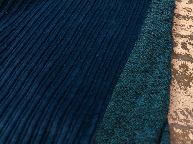 1月15日(水)マグネッツ大阪店ヴィンテージ入荷!!#5 トラッド編! 1921 Pendleton & WoolSlacks、Shirt、Masonic!!_c0078587_18471754.jpg