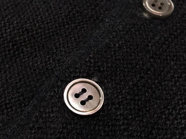 1月15日(水)マグネッツ大阪店ヴィンテージ入荷!!#5 トラッド編! 1921 Pendleton & WoolSlacks、Shirt、Masonic!!_c0078587_18491822.jpg
