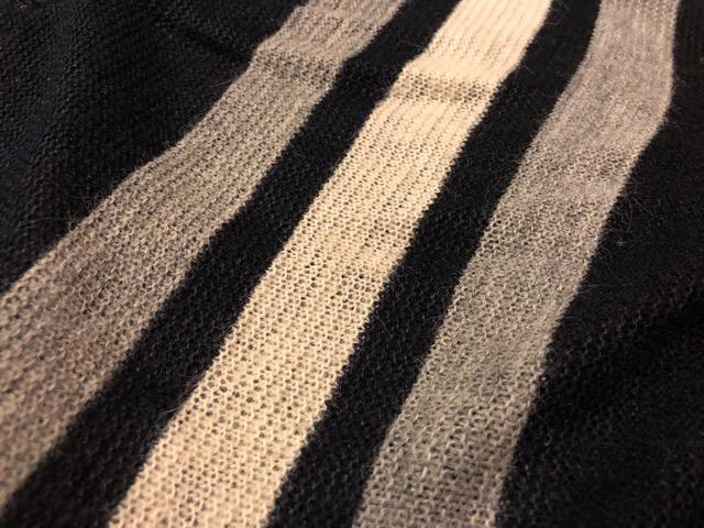 1月15日(水)マグネッツ大阪店ヴィンテージ入荷!!#5 トラッド編! 1921 Pendleton & WoolSlacks、Shirt、Masonic!!_c0078587_1849328.jpg