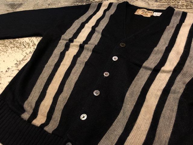 1月15日(水)マグネッツ大阪店ヴィンテージ入荷!!#5 トラッド編! 1921 Pendleton & WoolSlacks、Shirt、Masonic!!_c0078587_18494653.jpg