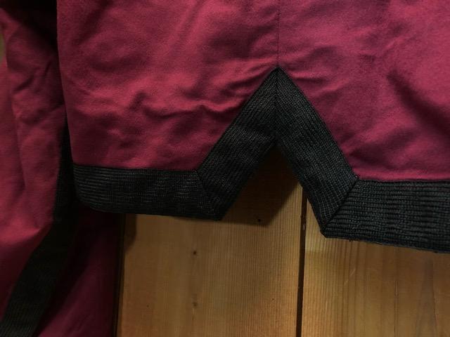 1月15日(水)マグネッツ大阪店ヴィンテージ入荷!!#5 トラッド編! 1921 Pendleton & WoolSlacks、Shirt、Masonic!!_c0078587_1852261.jpg