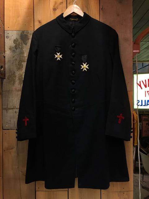 1月15日(水)マグネッツ大阪店ヴィンテージ入荷!!#5 トラッド編! 1921 Pendleton & WoolSlacks、Shirt、Masonic!!_c0078587_18531485.jpg