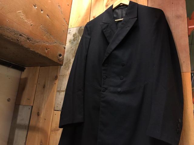 1月15日(水)マグネッツ大阪店ヴィンテージ入荷!!#5 トラッド編! 1921 Pendleton & WoolSlacks、Shirt、Masonic!!_c0078587_19103225.jpg