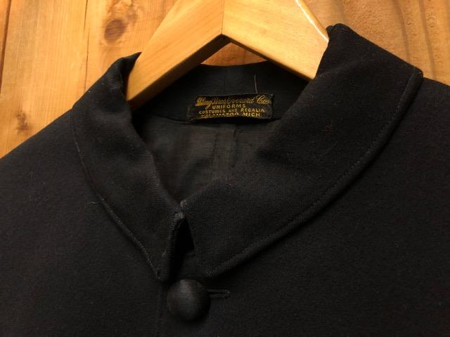 1月15日(水)マグネッツ大阪店ヴィンテージ入荷!!#5 トラッド編! 1921 Pendleton & WoolSlacks、Shirt、Masonic!!_c0078587_1915797.jpg