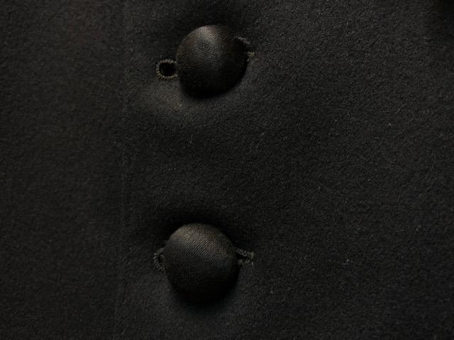 1月15日(水)マグネッツ大阪店ヴィンテージ入荷!!#5 トラッド編! 1921 Pendleton & WoolSlacks、Shirt、Masonic!!_c0078587_192943.jpg