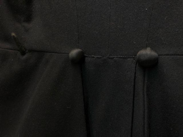 1月15日(水)マグネッツ大阪店ヴィンテージ入荷!!#5 トラッド編! 1921 Pendleton & WoolSlacks、Shirt、Masonic!!_c0078587_19545100.jpg