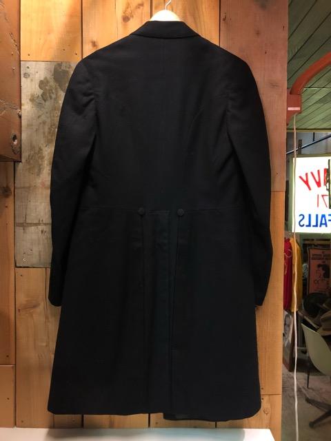 1月15日(水)マグネッツ大阪店ヴィンテージ入荷!!#5 トラッド編! 1921 Pendleton & WoolSlacks、Shirt、Masonic!!_c0078587_1974333.jpg
