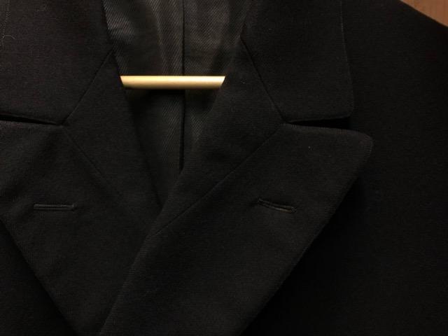 1月15日(水)マグネッツ大阪店ヴィンテージ入荷!!#5 トラッド編! 1921 Pendleton & WoolSlacks、Shirt、Masonic!!_c0078587_1981992.jpg