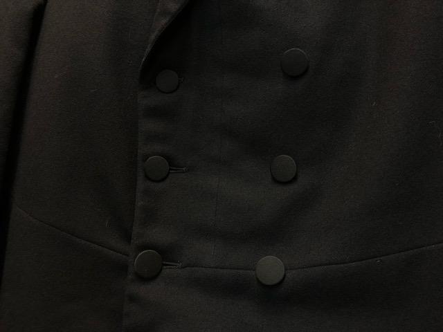 1月15日(水)マグネッツ大阪店ヴィンテージ入荷!!#5 トラッド編! 1921 Pendleton & WoolSlacks、Shirt、Masonic!!_c0078587_1982950.jpg