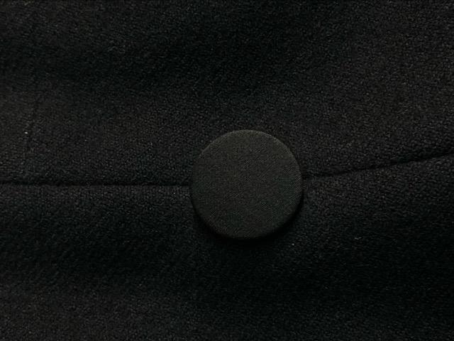 1月15日(水)マグネッツ大阪店ヴィンテージ入荷!!#5 トラッド編! 1921 Pendleton & WoolSlacks、Shirt、Masonic!!_c0078587_1984093.jpg