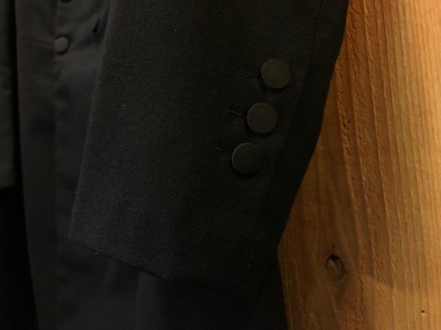 1月15日(水)マグネッツ大阪店ヴィンテージ入荷!!#5 トラッド編! 1921 Pendleton & WoolSlacks、Shirt、Masonic!!_c0078587_1985371.jpg