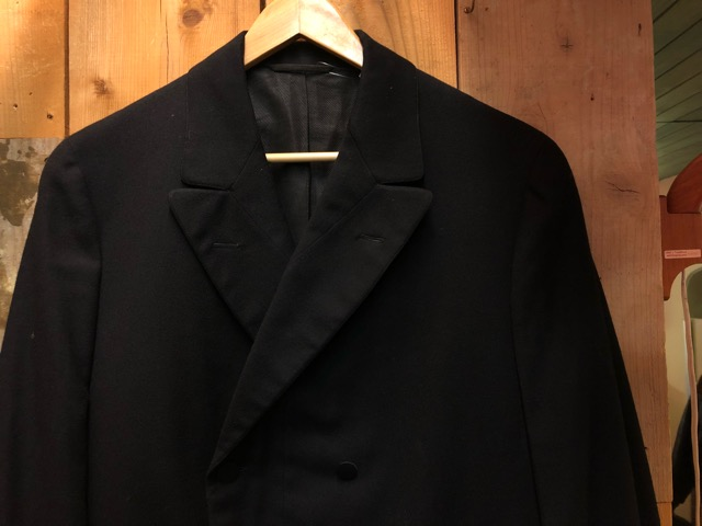 1月15日(水)マグネッツ大阪店ヴィンテージ入荷!!#5 トラッド編! 1921 Pendleton & WoolSlacks、Shirt、Masonic!!_c0078587_198748.jpg