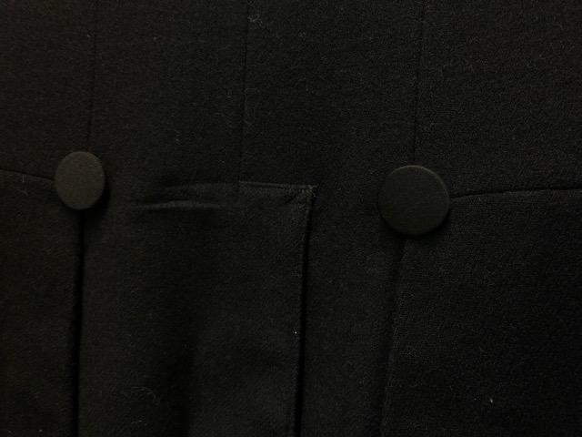 1月15日(水)マグネッツ大阪店ヴィンテージ入荷!!#5 トラッド編! 1921 Pendleton & WoolSlacks、Shirt、Masonic!!_c0078587_1994295.jpg