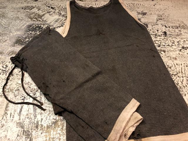 1月15日(水)マグネッツ大阪店ヴィンテージ入荷!!#5 トラッド編! 1921 Pendleton & WoolSlacks、Shirt、Masonic!!_c0078587_2305452.jpg