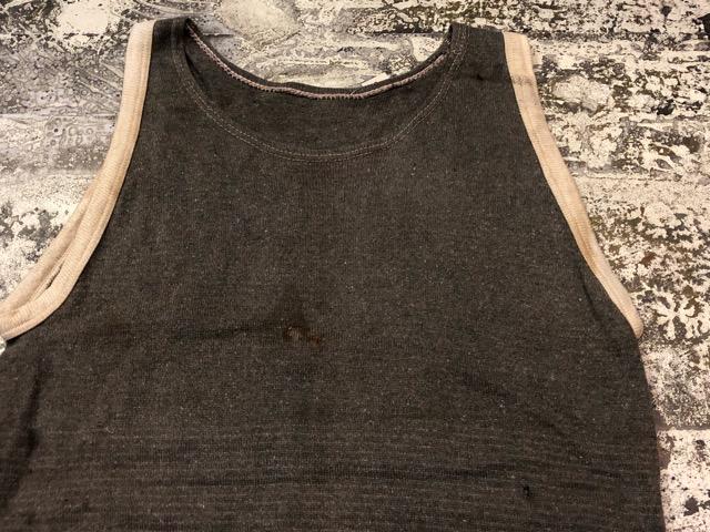 1月15日(水)マグネッツ大阪店ヴィンテージ入荷!!#5 トラッド編! 1921 Pendleton & WoolSlacks、Shirt、Masonic!!_c0078587_2314746.jpg