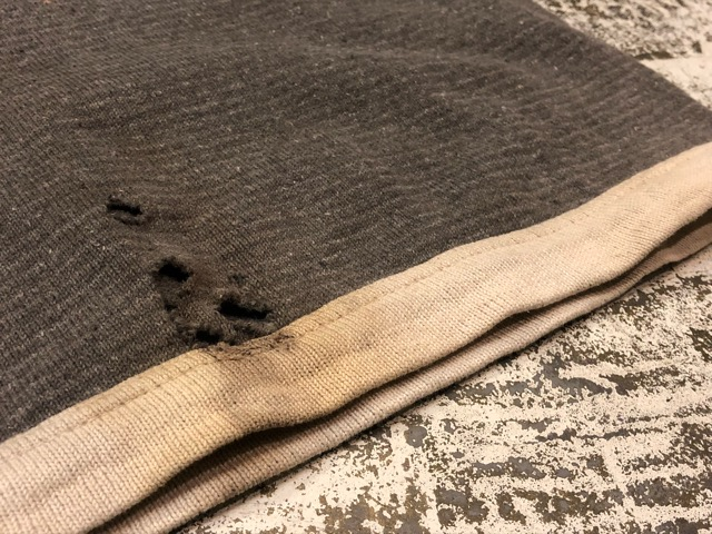 1月15日(水)マグネッツ大阪店ヴィンテージ入荷!!#5 トラッド編! 1921 Pendleton & WoolSlacks、Shirt、Masonic!!_c0078587_2324088.jpg