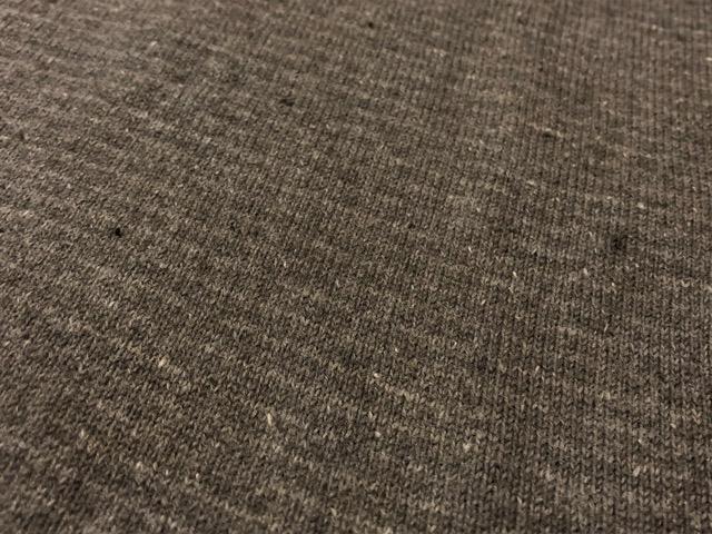 1月15日(水)マグネッツ大阪店ヴィンテージ入荷!!#5 トラッド編! 1921 Pendleton & WoolSlacks、Shirt、Masonic!!_c0078587_2325685.jpg