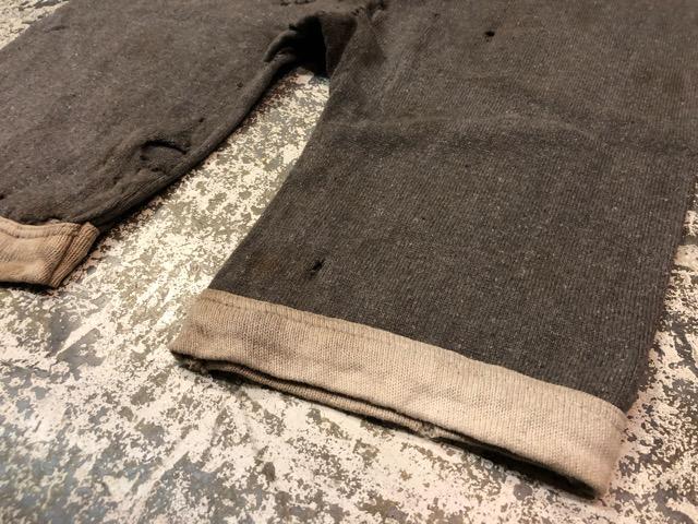 1月15日(水)マグネッツ大阪店ヴィンテージ入荷!!#5 トラッド編! 1921 Pendleton & WoolSlacks、Shirt、Masonic!!_c0078587_2334897.jpg