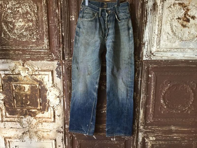 WW2 Lee Cowboy Arcuate Stitching _c0226387_13302489.jpeg