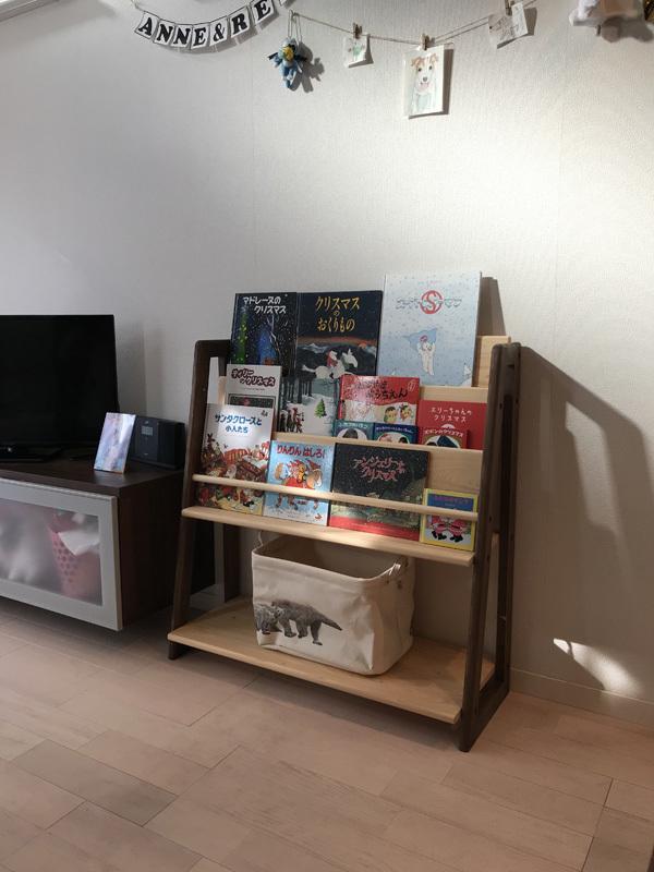 家具納品_f0264887_11200045.jpg