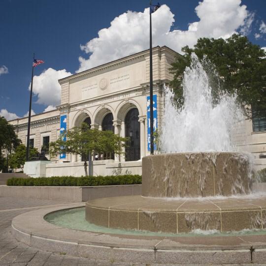 デトロイト美術館の奇跡_f0378589_23332078.jpg