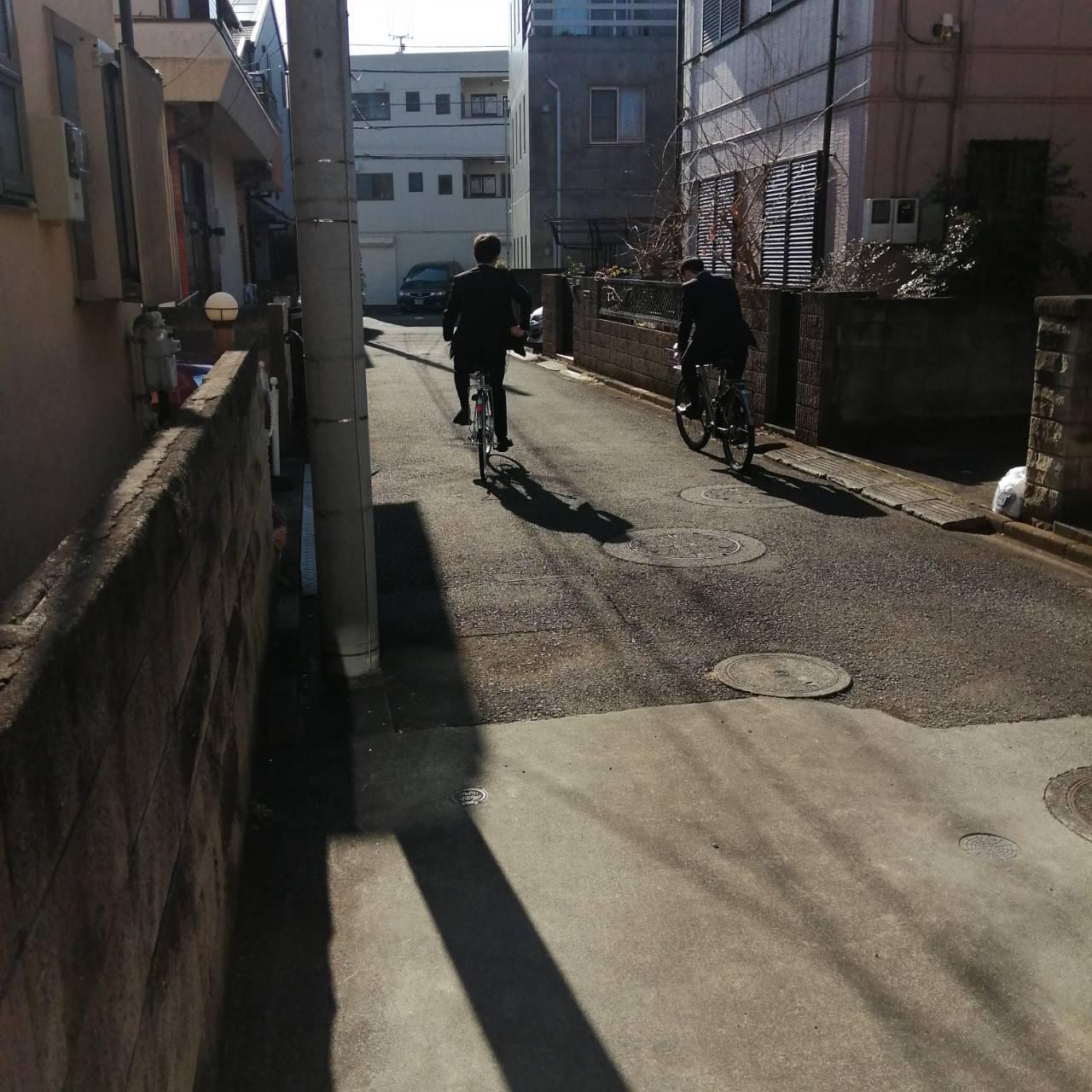 No.4509 1月13日(月):次男、三男の「成人式」_b0113993_12131444.jpg