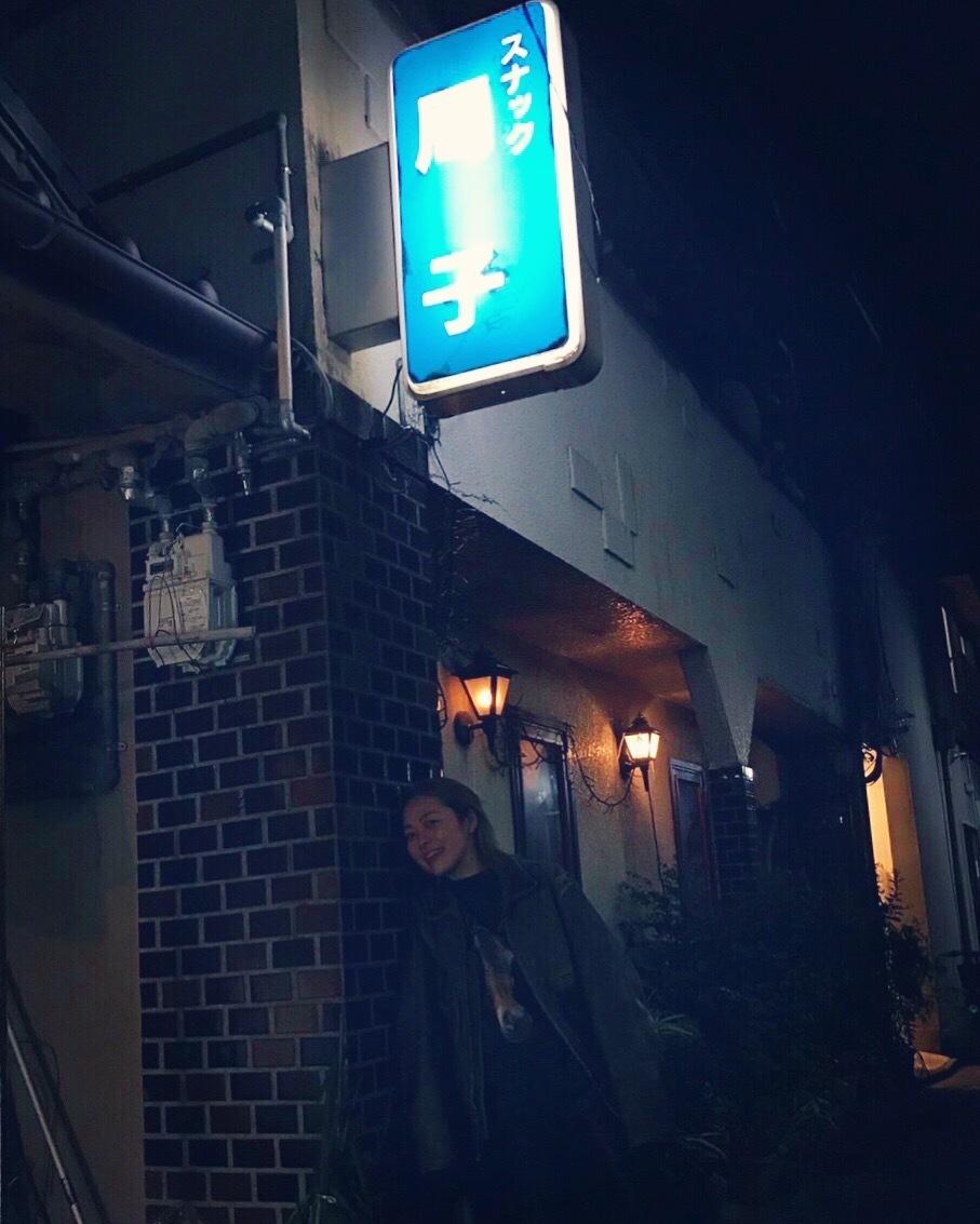 京都_f0170995_17244747.jpg