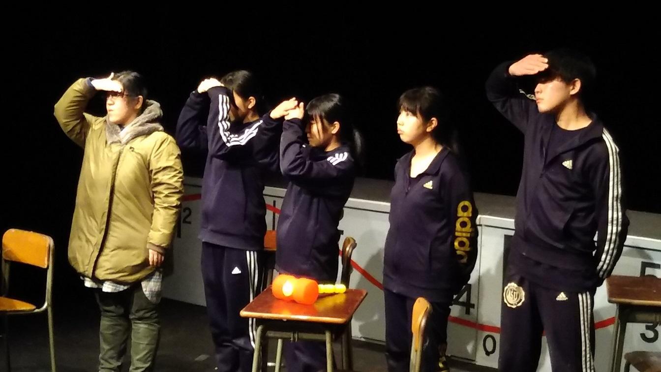 20/1/11(土) 農天会2020_a0137796_20404428.jpg