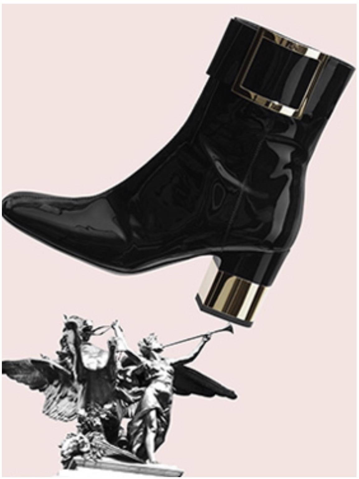 結局…何番目のブーツがヘビロテ?_b0210699_00343944.jpeg