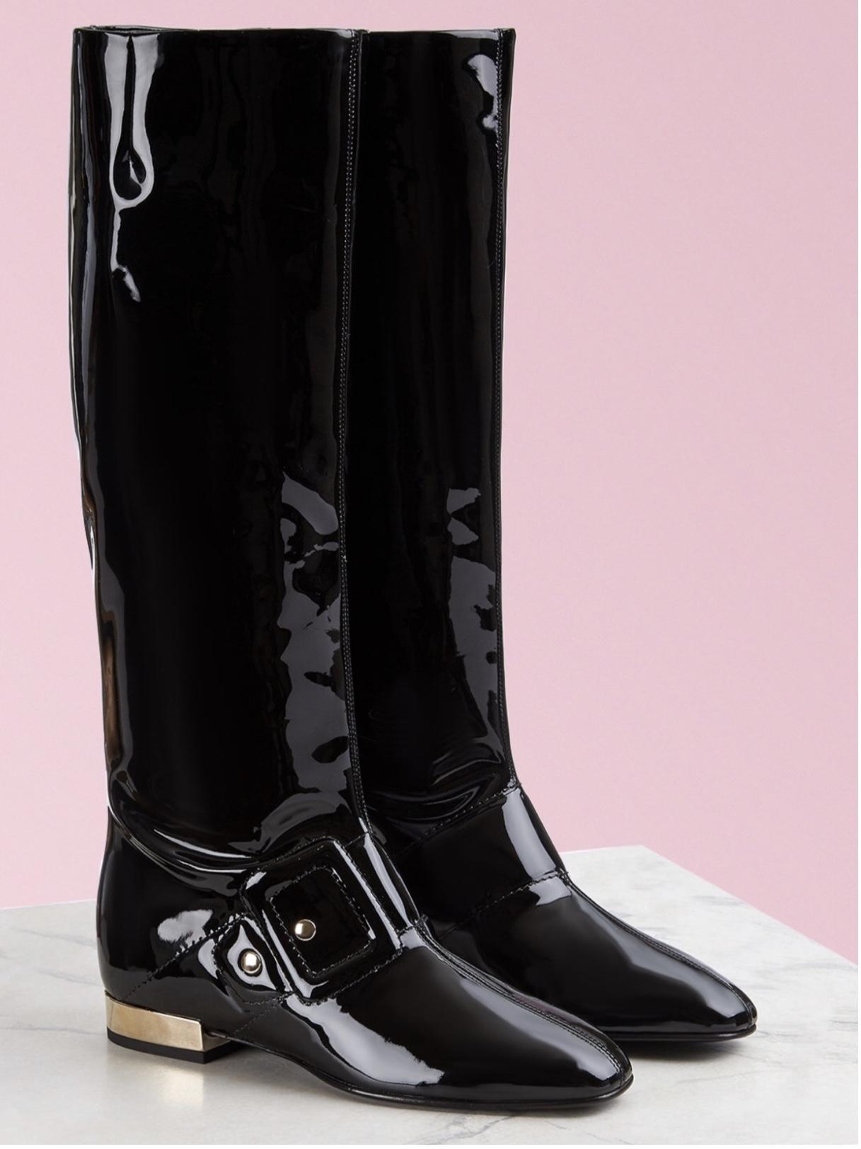 結局…何番目のブーツがヘビロテ?_b0210699_00352327.jpeg