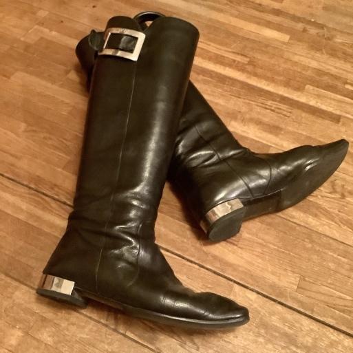 結局…何番目のブーツがヘビロテ?_b0210699_00354632.jpeg