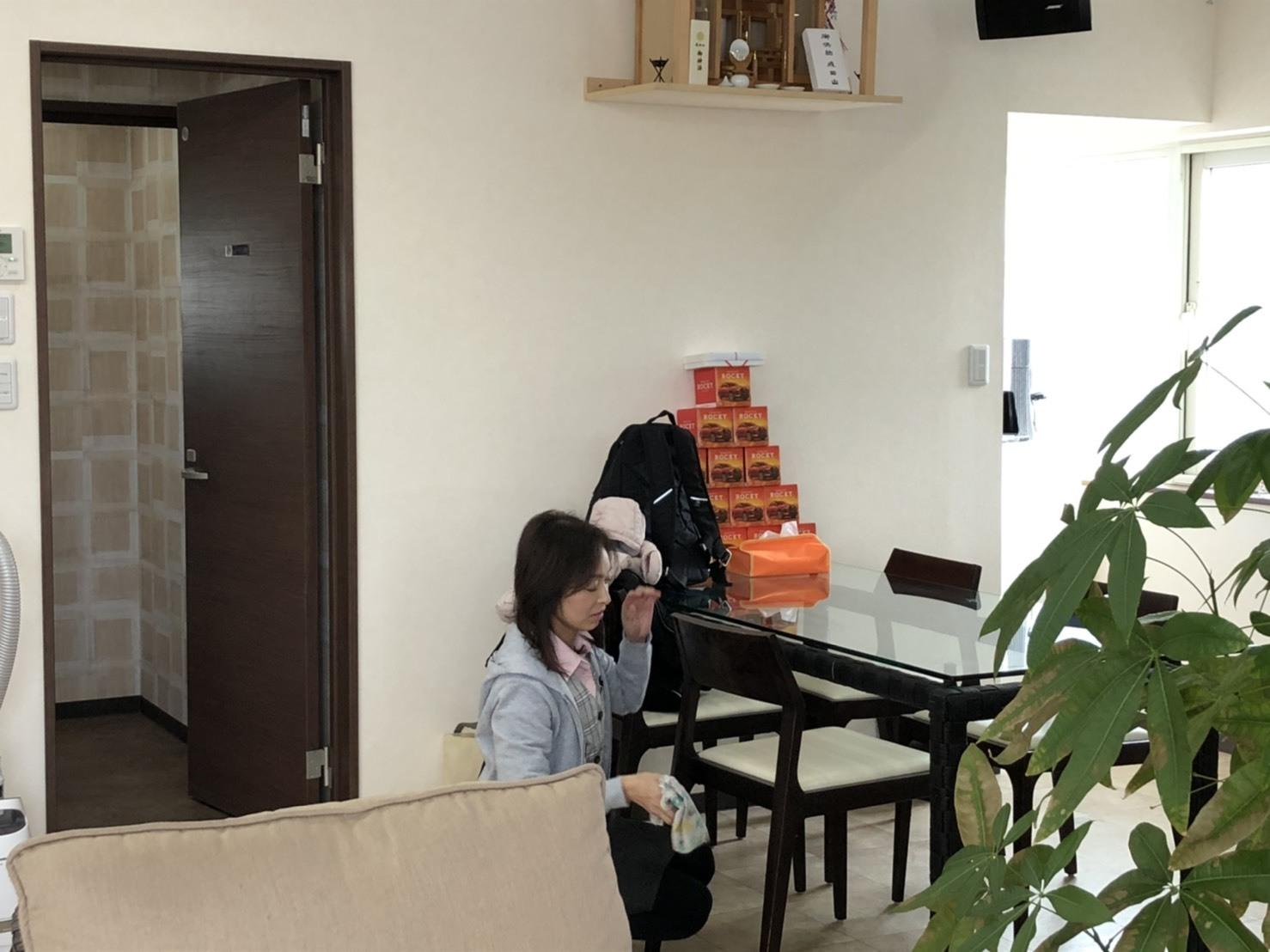 1月14日(火)GT63S 4DOORあります✊エスカレード アルファード ランクル TOMMY♡_b0127002_19002283.jpg