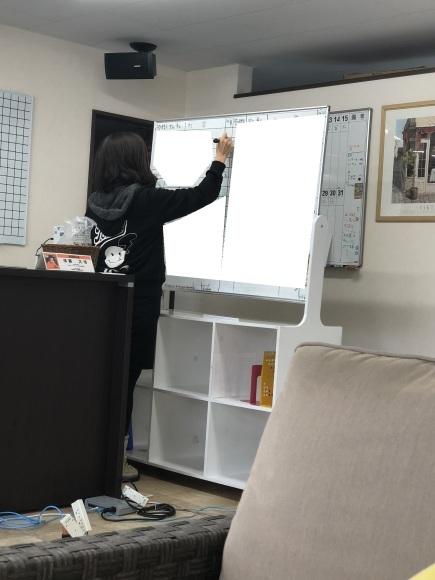 1月14日(火)GT63S 4DOORあります✊エスカレード アルファード ランクル TOMMY♡_b0127002_19084842.jpg
