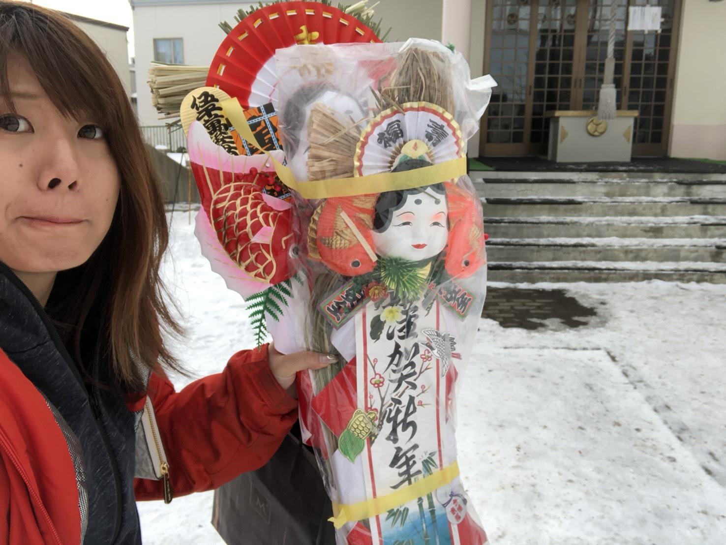 1月14日(火)GT63S 4DOORあります✊エスカレード アルファード ランクル TOMMY♡_b0127002_19204569.jpg